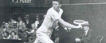 Don-Budge-Tennis-Grand-Slam