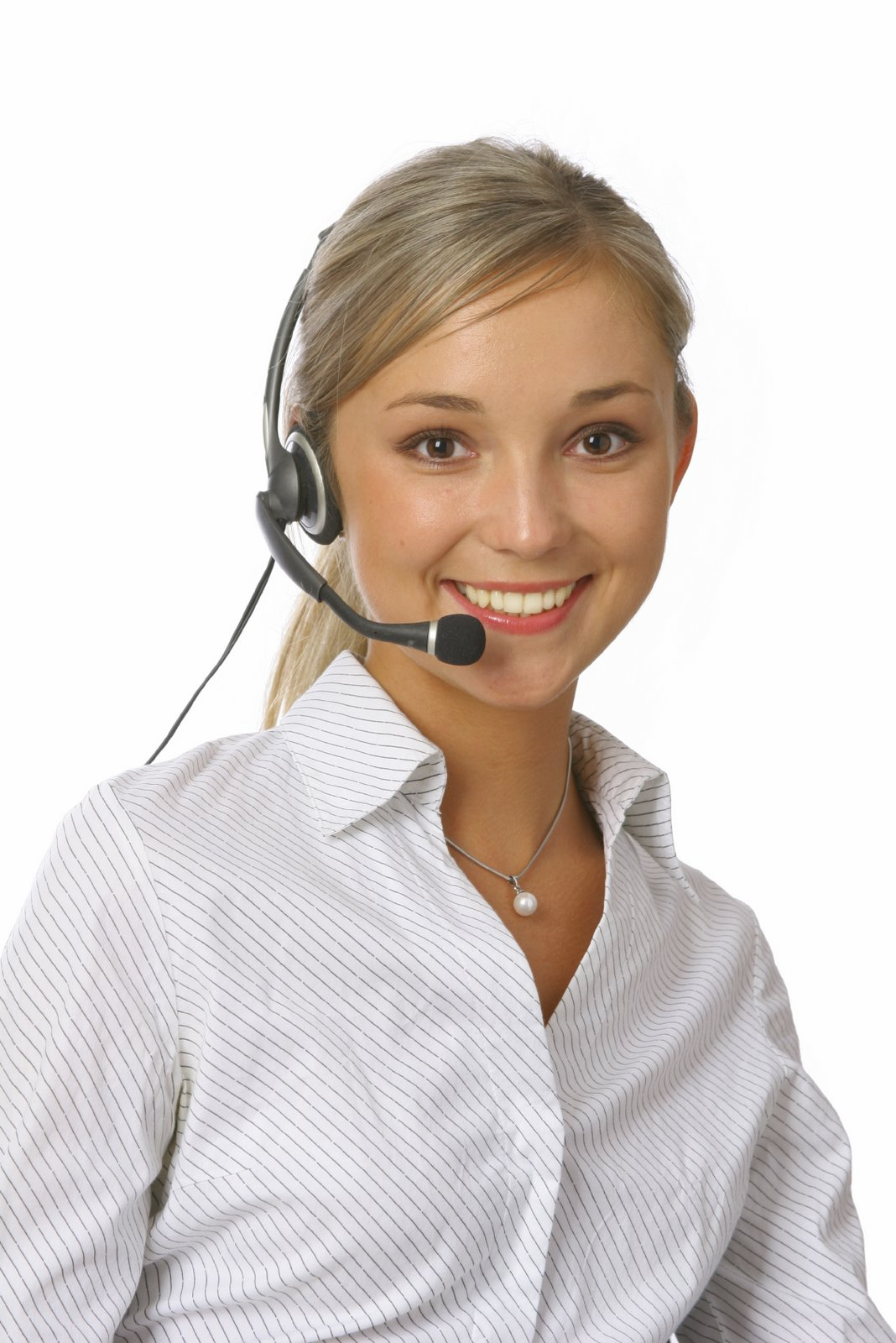 Your Beautiful Receptionist Half Your Age Fails In Her