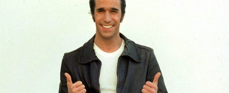https://thegoodgreatsby.files.wordpress.com/2011/04/the-fonz2-e1303220239495.jpg