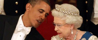 obamaqueen