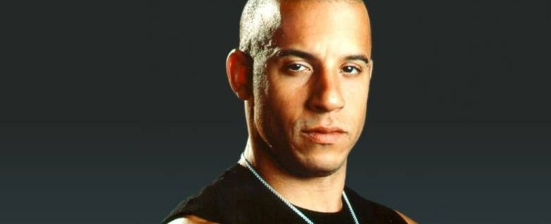 vin diesel wallpaper fast and furious. vin diesel fast and furious