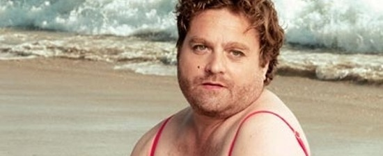 zach_galifianakis_swim_suit