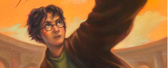 Harry-Potter-and-the-Deathly-Hallows-Book-Cover