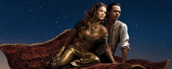 j-lo-and-marc-in-aladdin