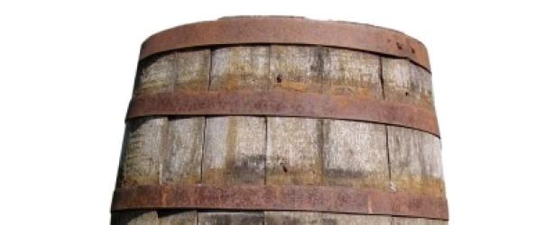 wooden optimist plans