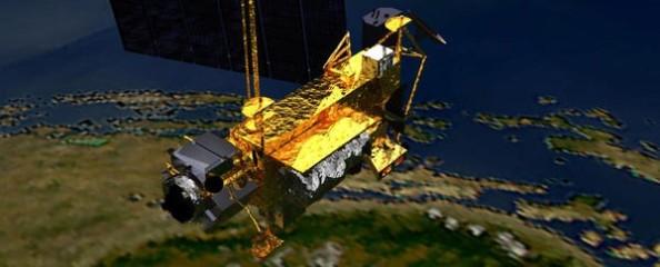 0924-satellite-falls-to-earth.jpg_full_600