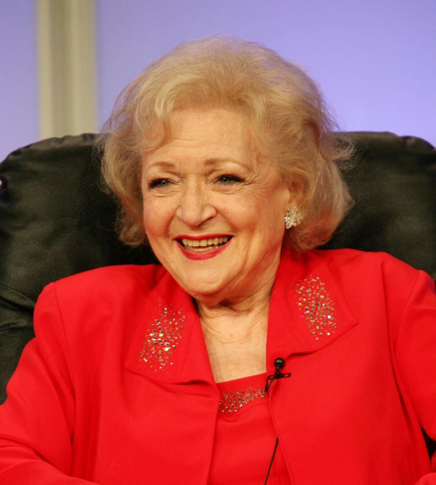 Leaked Betty White naked (77 photo), Pussy, Hot, Instagram, see through 2017
