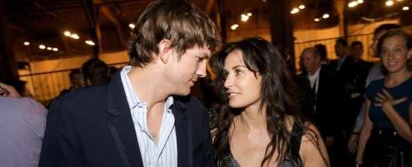 Demi_Moore_and_Ashton_Kutcher