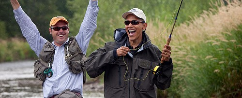 obama-fly-rods