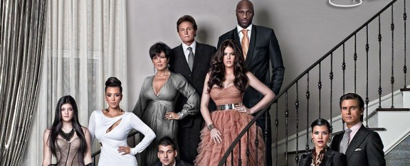 kardashian-family-christmas-card