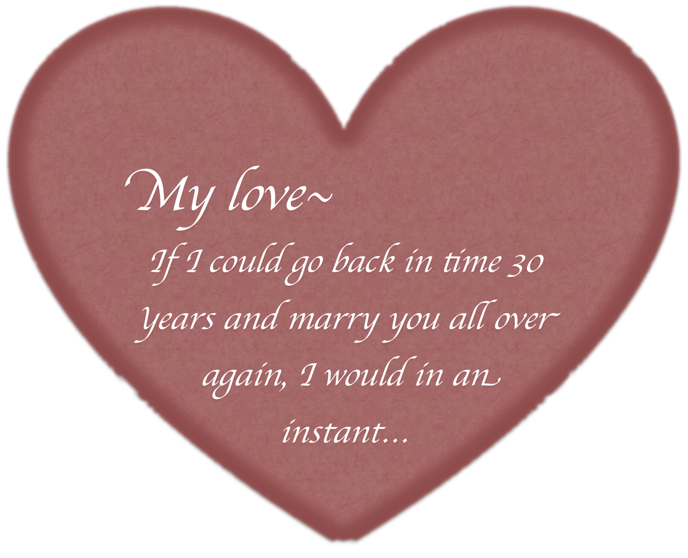 HalfHearted Valentines Day Cards – Good Valentines Day Cards