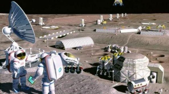 nasa-lunar-colony