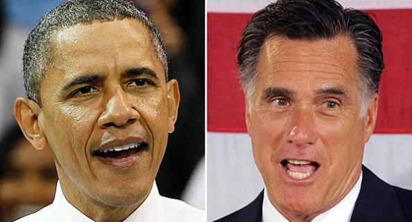 0425-obama-vs-romney_full_600