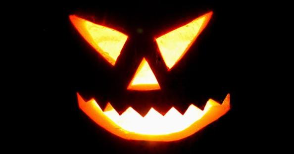halloween-8e663