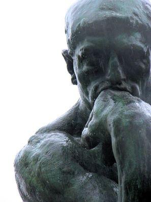 The_Thinker_Rodin