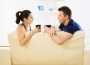 147341_stock-photo-couple-drinking-coffee